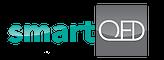 smartQED Community